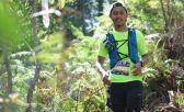 Continúa desaparecido el atleta malayo
