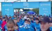 Más de 4.000 personas en Estaciones Invierno (foto: soyfinisher.com)