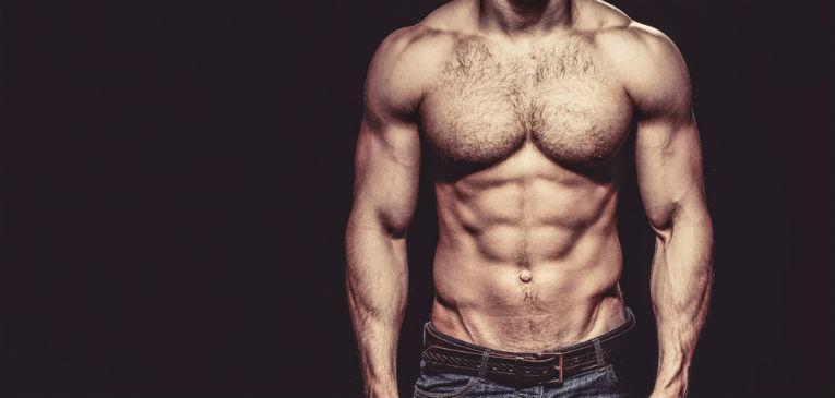 ¿cómo puedo obtener mejores resultados en el gimnasio?