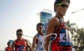 La maratón de Tokio 2020 se disputará en Sapporo