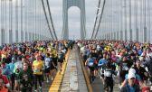 Se viene la Maratón de Nueva York 2019
