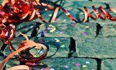 Carnaval é um daqueles momentos em que esque