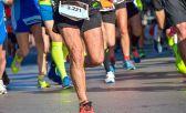 Os maratonistas somos tidos como sujeitos met