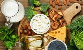 Para manter um estilo de vida saudável, é importante saber quais os nutrientes essenciais para as mulheres consumirem. Foto: Shutterstock