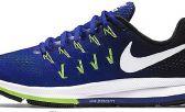O Nike Pegasus é o modelo de running mais an