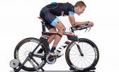 biomecânica-do-ciclismo-retull