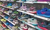 O número de corredores no Brasil cresce a ca