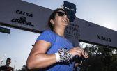 Separamos dicas importantes para continuar motivado na corrida e não furar nos treinos. Foto: Ricardo Moreno