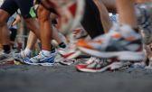 Qual o melhor tênis para a corrida de rua? E
