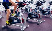 Triathlon indoor ajuda a complementar treino