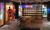 A Adidas está ampliando sua estratégia de n
