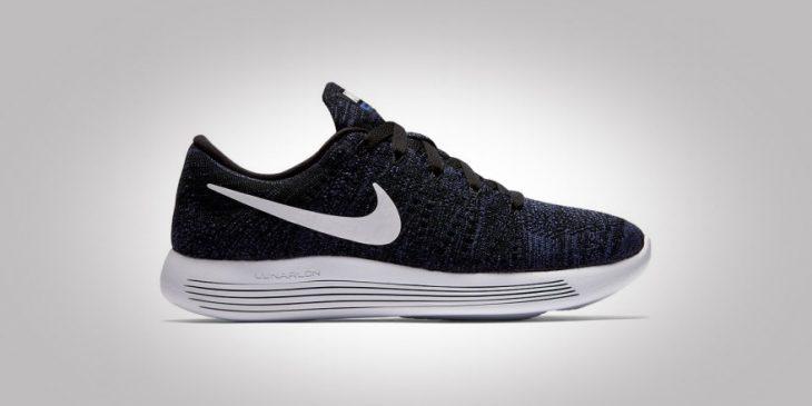 Certamente o Nike LunarEpic Low Flyknit irá cair no gosto de corredores e triatletas que tiverem a oportunidade de experimentar