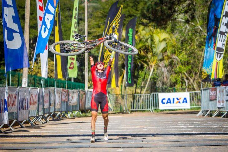 Raiza Gulão participa de sua primeira Olimpíada, confira no bate-papo