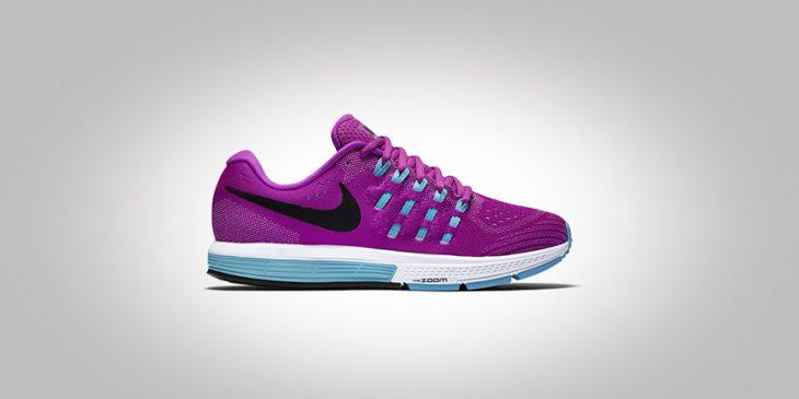 Nike Zoom Vomero 11 - Feminino