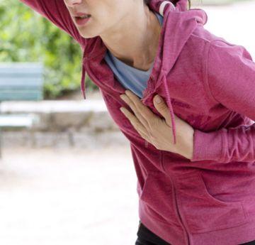 8 dicas para quem tem problemas respiratórios