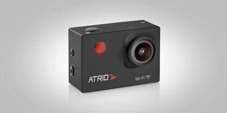 Camera_atrio