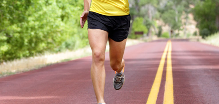 Atividade Física para combater a osteoporose