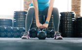 Conheça seu tipo físico e potencialize seu treino