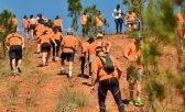 Vai encarar a Escape Trail Run, tradicional p