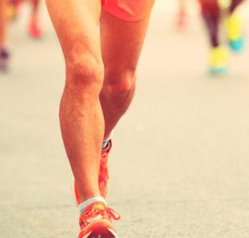 É hora de correr de verdade, chegou o momento da sua primeira maratona. Elaboramos algumas dicas para você fazer durante sua primeira grande corrida.
