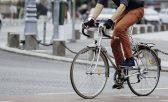Dia Mundial Sem Carro terá ações em todo o país