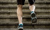 fortalecer o tornozelo