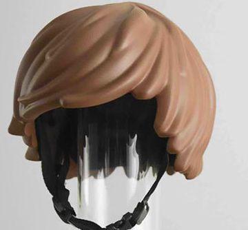 capacete-playmobil