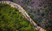 Maratona da Grande Muralha