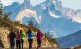 Maratona Internacional da Patagônia