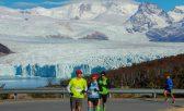 Meia Maratona Glaciar