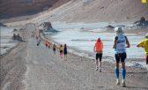 Maratona do Deserto do Atacama
