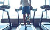 Conheça 10 exercícios na academia que irão ajudar a melhorar sua corrida, preveni-lo de lesões e ser um corredor mais eficiente.