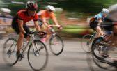 Já te disseram que estar ciclista profission