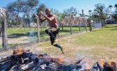 5 motivos para corredor de rua fazer uma corrida de obstáculos
