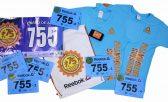 Maresias-Bertioga-Ultramaratona