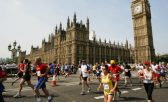 World Marathon Majors é o nome dado para as