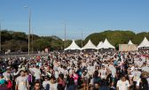 Depois do sucesso em Goiânia, o Circuito Par