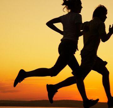 Conhece os mantras de treinamento para corrida de rua?