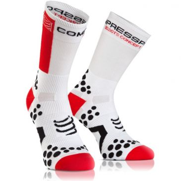 compressport-proracing-socks