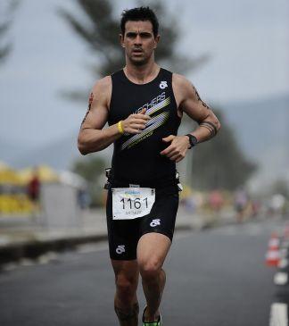 borelli-2-triathlon