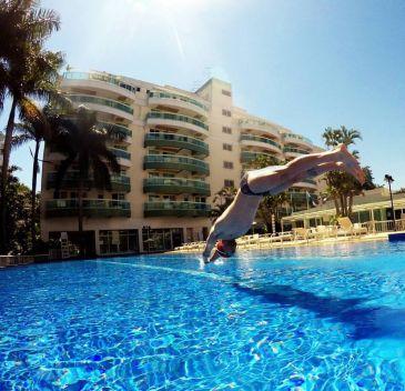 piscina-borelli