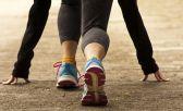 Confira as dicas de treinamento de corrida para evoluir nas longas distâncias