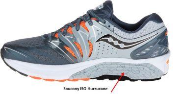 saucony-hurricane