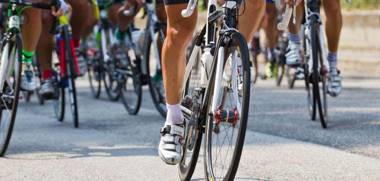Aspectos fundamentais para um bom desempenho no pedal