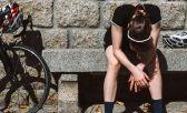 Por mais que ame pedalar, todo ciclista que r