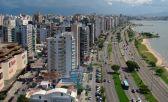 1ª Maratona Internacional de Florianópolis acontecerá em agosto