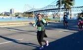 melhores meias maratonas
