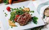 Comer carne: a dieta flexitariana prioriza um consumo reduzido de carne para ser mais saudável: