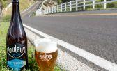 Quem disse que cerveja e ciclismo não combin