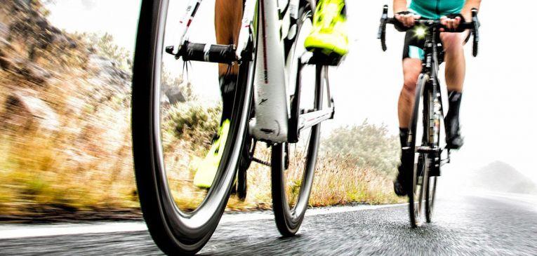 O ABC da percepção e a segurança do ciclista